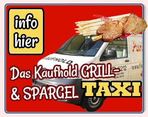 Kaufhold Grill- & Spargeltaxi